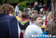 Korntage_2012-0398