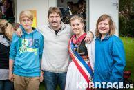 Korntage_2012-0400