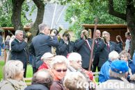 Korntage_2012-0426