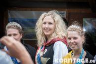 Korntage_2012-0435