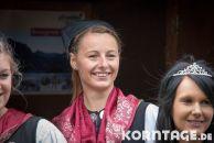 Korntage_2012-0451