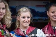 Korntage_2012-0452