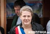 Korntage_2012-0456