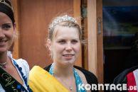 Korntage_2012-0458