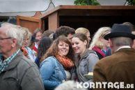 Korntage_2012-0487