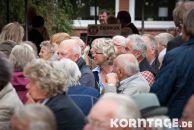 Korntage_2012-0507
