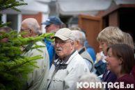 Korntage_2012-0517
