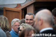 Korntage_2012-0529
