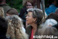 Korntage_2012-0531