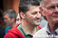 Korntage_2012-0539