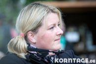 Korntage_2012-0542