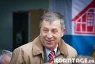 Korntage_2012-0544