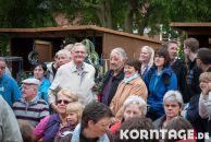 Korntage_2012-0548