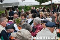 Korntage_2012-0549