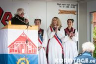 Korntage_2012-0555