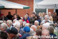 Korntage_2012-0557