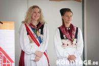 Korntage_2012-0571