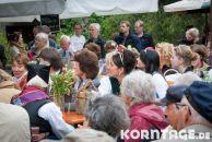 Korntage_2012-0572
