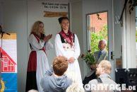 Korntage_2012-0612