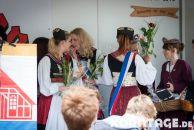 Korntage_2012-0654
