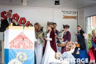 Korntage_2012-0657