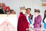 Korntage_2012-0684