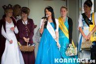Korntage_2012-0689