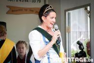 Korntage_2012-0701