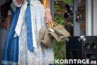 Korntage_2012-0702