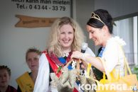 Korntage_2012-0716