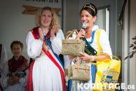 Korntage_2012-0727