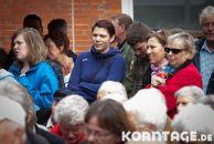 Korntage_2012-0731