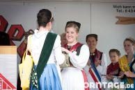 Korntage_2012-0733