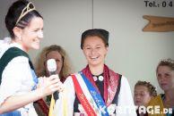 Korntage_2012-0739