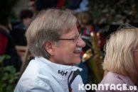 Korntage_2012-0747