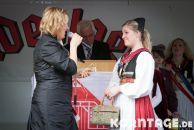 Korntage_2012-0771