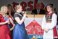 Korntage_2012-0793