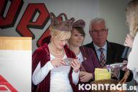 Korntage_2012-0815