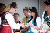 Korntage_2012-0818