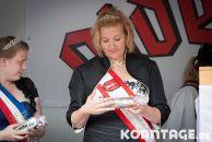 Korntage_2012-0823