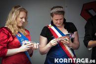 Korntage_2012-0824