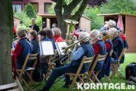 Korntage_2012-0829