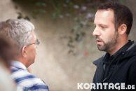 Korntage_2012-0837