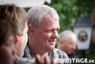 Korntage_2012-0844