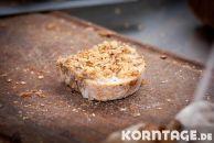 Korntage_2012-0846