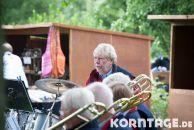 Korntage_2012-0850