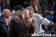 Korntage_2012-0851