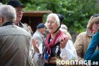 Korntage_2012-0852