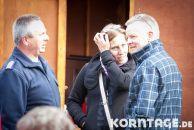 Korntage_2012-0857