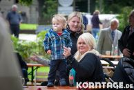Korntage_2012-0860